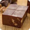Fudge - Chocolate Walnut